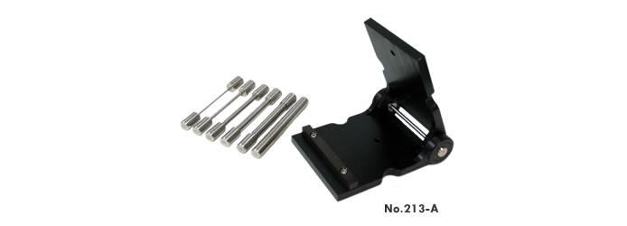 屈曲試験器(JIS型 タイプⅠ)